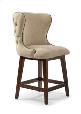 The Foundry Costello Bar Stool Product Image