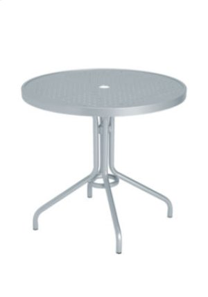 """Boulevard 30"""" Round Dining Table"""