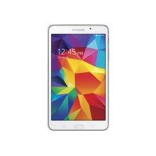 Samsung Galaxy Tab® Pro 8.4 16GB (Wi-Fi)(Certified Refurbished), White