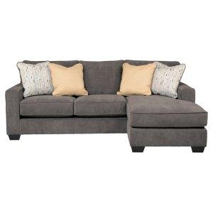 Ashley FurnitureSIGNATURE DESIGN BY ASHLEYSofa Chaise