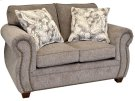 Wakefield Love Seat Product Image