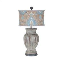 Parma Lamp