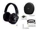 RP-HC800 Headphones Product Image