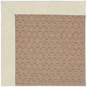 Creative Concepts-Grassy Mtn. Canvas Sun Tile