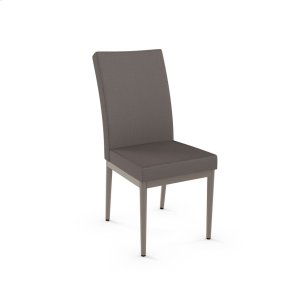 Marlon Chair