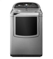 Cabrio® Platinum High Efficiency Gas Dryer Static Reduce Option