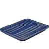 Electrolux Broiler Pan And Insert