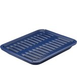 ElectroluxBroiler Pan and Insert