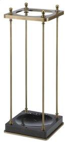 Barton Umbrella Stand Product Image