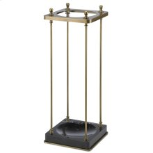 Barton Umbrella Stand