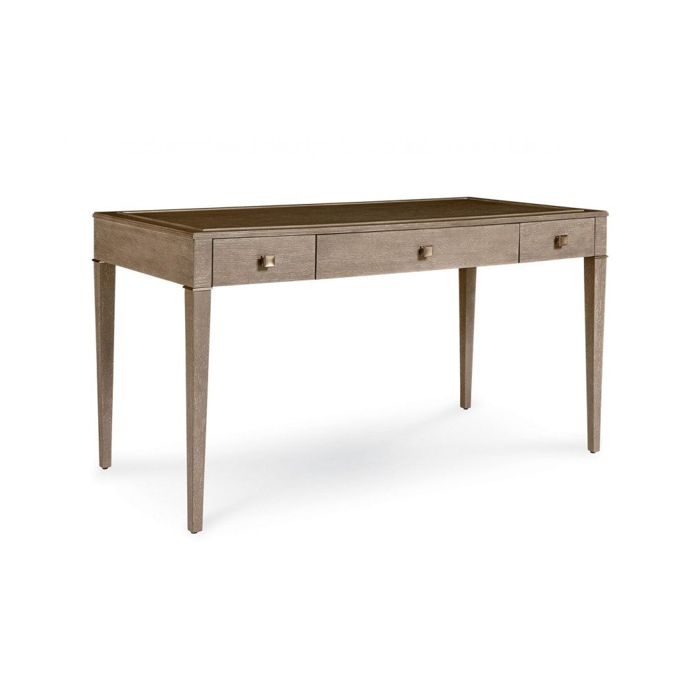 Cityscapes Riverdale Writing Desk
