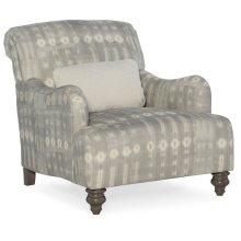 Living Room Luna Club Chair
