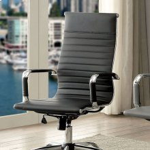 Avondale Low Back Office Chair