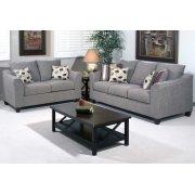 1225 Sofa Product Image