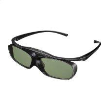 3D Glasses - DGD5
