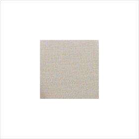 European Farmhouse - Oatmeal Linen