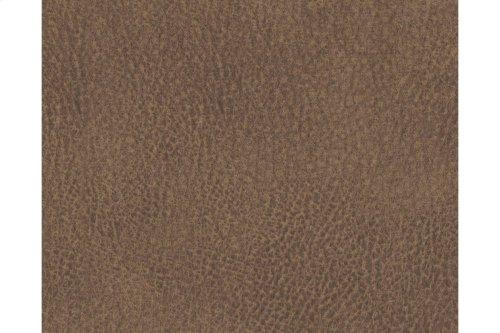 3380288  Reclining Sofa, Loveseat and Recliner - Boxberg