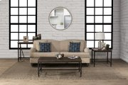 Trevino End Table Product Image