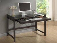 Enid Desk Product Image