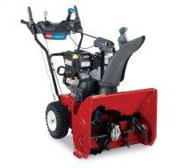 Power Max® 724 OE (37770)