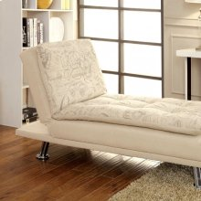 Hauser I Chaise