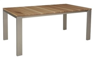 Covington Table
