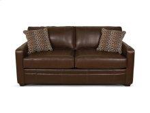 Zachary Living Room Full Sofa Sleeper 268