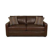 Zachary Living Room Sofa 265