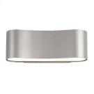 Corso LED LED Sconce Product Image