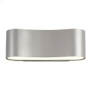 Corso LED LED Sconce Product Image