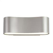 Corso LED LED Sconce