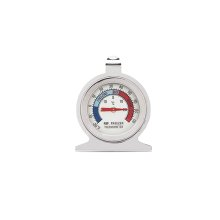 Smart Choice Refrigerator and Freezer Thermometer
