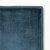 """Additional Pandava PDV-1001 6"""" Swatch"""