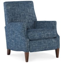 Living Room Jacoby Recliner
