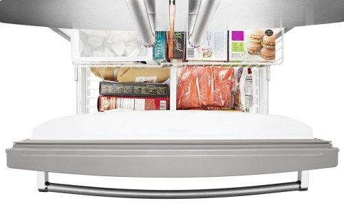 KitchenAid Kitchen Package