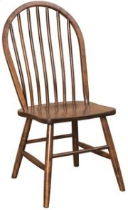Bridgeport Side Chair Product Image