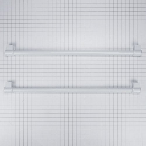 SxS Handle Kit - White
