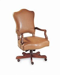 Valasquez Executive Chair Product Image