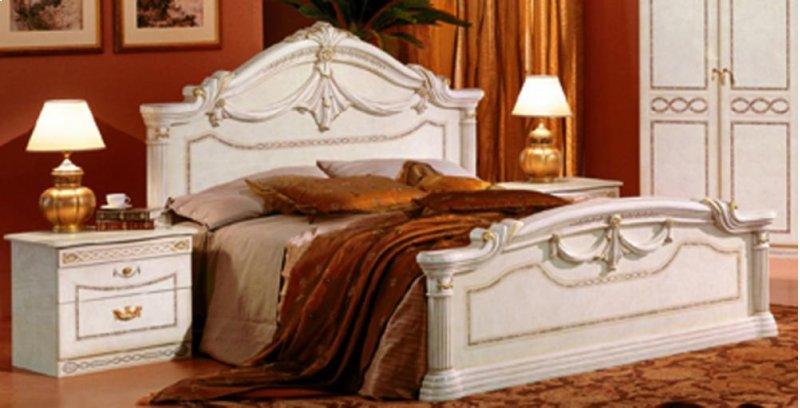 VGCLROSSELLAS in by VIG Furniture in Duluth, MN - Modrest Rossella ...