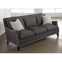 Haynes Sofa with Nailhead Trim