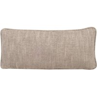 Bradington Young 8 Inch X 18 Inch Rectangle Pillow With Welt 153-08 Product Image