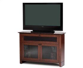 Novia Corner TV Cabinet