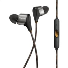 XR8i In Ear Headphones
