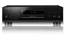 "Elite Blu-ray 3D "" Disc Player"