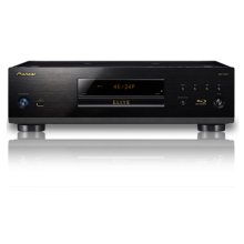"Elite Blu-ray 3D "" Disc Player"