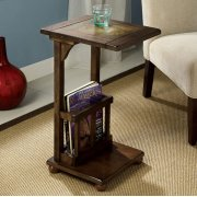 Wilcox Side Table Product Image