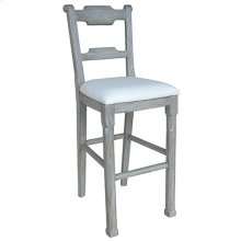 Harborton Bar Stool