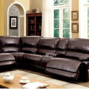 Estrella Sectional Product Image