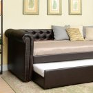 Leanna Daybed W/ Trundle Product Image