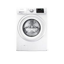 WF5000 4.2 cu. ft. Front Load Washer
